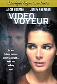 Video Voyeur: The Susan Wilson Story Poster