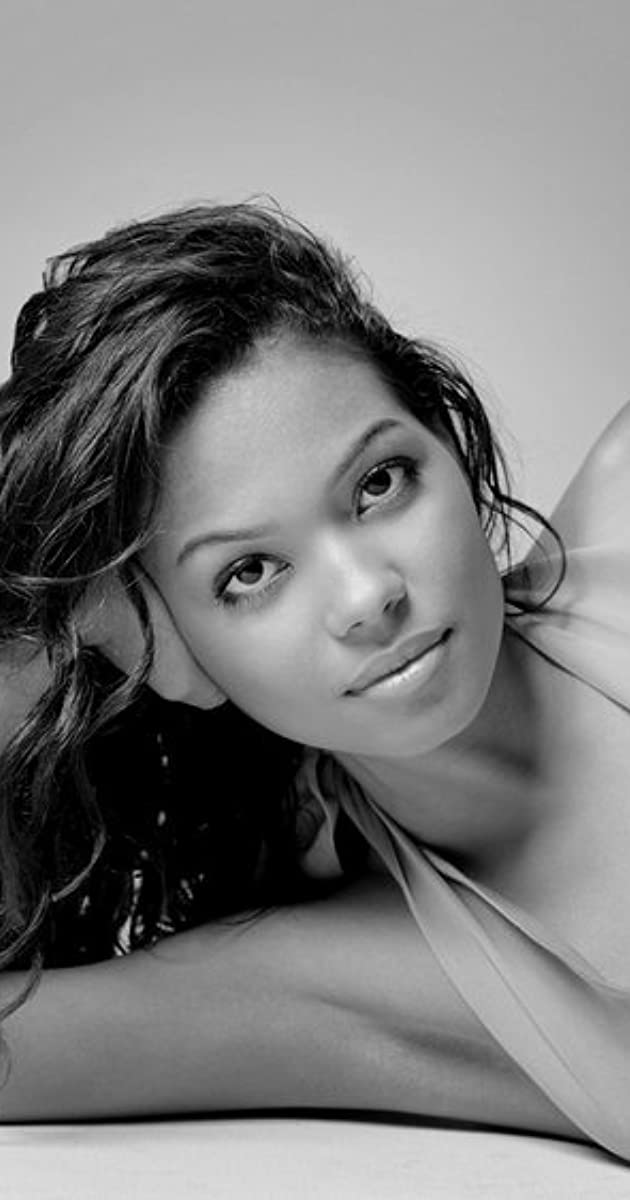 jennifer freeman new york