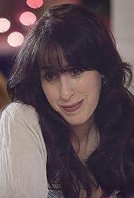 Maggie Wheeler in Californication (2007)