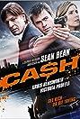 Ca$h (2010) Poster