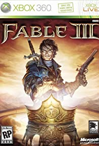 Primary photo for Fable III