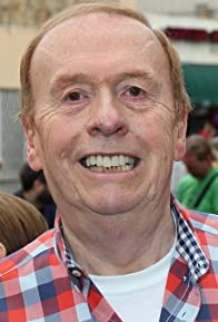 Primary photo for Geoff Emerick