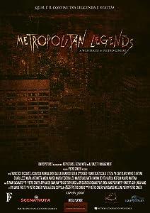 Movies website for download Metropolitan Legends: Ice Bath  [Avi] [2K] [320x240] (2017)