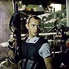 Jude Law in Repo Men (2010)