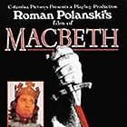 The Tragedy of Macbeth (1971)