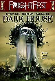 Dark House (2009) Poster - Movie Forum, Cast, Reviews