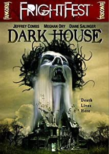 3d downloadable movies Dark House by Sheffield Leithart [480x640]