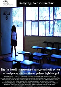 Watch free link movies Bullying, Acoso Escolar by none [WQHD]