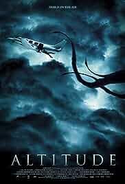 Watch Movie Altitude (2010)