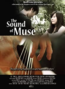 PC imovie download The Sound of Muse by [360p]