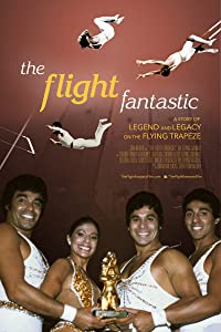 Full free movie no downloads The Flight Fantastic USA [2160p]