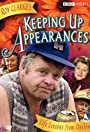Keeping Up Appearances: Life Lessons from Onslow