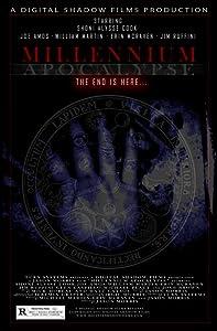Watch online movie hollywood hot Millennium Apocalypse USA [1920x1600]
