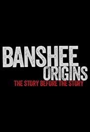 Image Banshee: Origins
