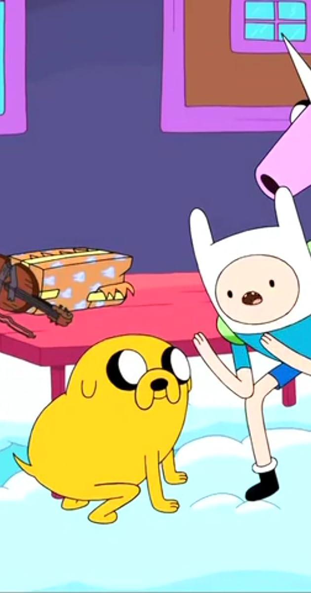 Watch Cartoon Online - AnimeToon - Watch Dubbed Anime Online