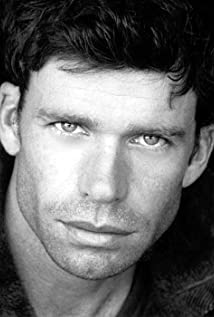 Taylor Sheridan Picture