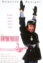 Primary image for Son of the Pink Panther