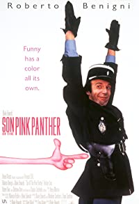 Primary photo for Son of the Pink Panther
