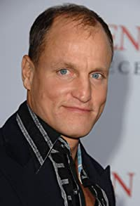 Primary photo for Woody Harrelson