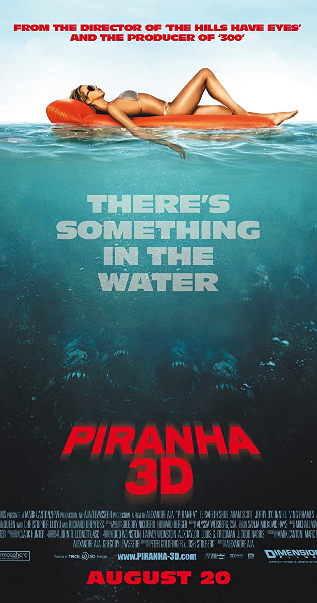 Piranha 3d 2010 Hindi Dubbed Movie Free Downloadinstmankgolkes