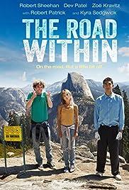 The Road Within (2015) film en francais gratuit