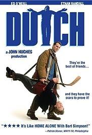 Dutch (1991) 720p