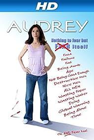 Audrey (2014)