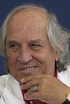Vittorio Storaro's primary photo