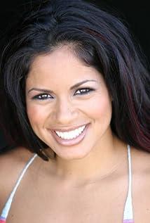 Christina Souza Picture