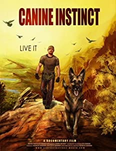 Rent movie downloads online Canine Instinct USA [Ultra]