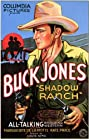 Shadow Ranch (1930) Poster