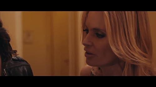 Trailers/ Clips NEW Sabrina Culver