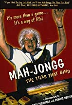 Mah-Jongg: The Tiles That Bind
