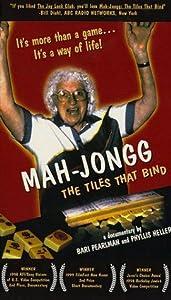Mah-Jongg: The Tiles That Bind none