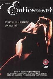 Enticement () film en francais gratuit