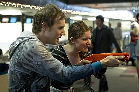 Divx movie torrents downloads Hope Springs Paternal [480x800]