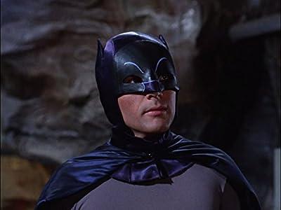 Batman Makes the Scenes hd full movie download