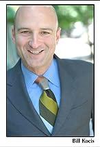 Bill Kocis's primary photo