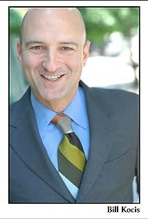 Bill Kocis Picture