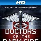Doctors of the Dark Side (2011)