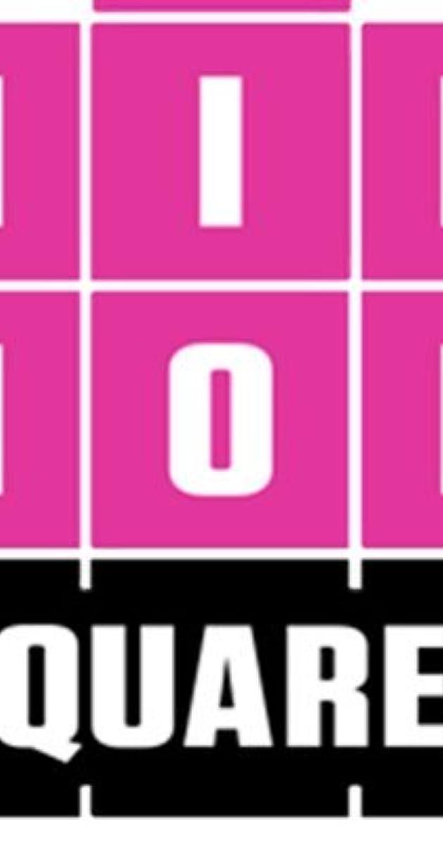 Hip Hop Squares (TV Series 2012– ) - IMDb