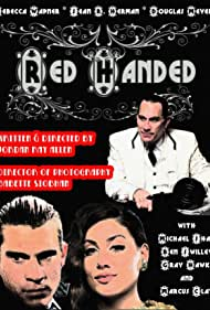 Red Handed (2013)