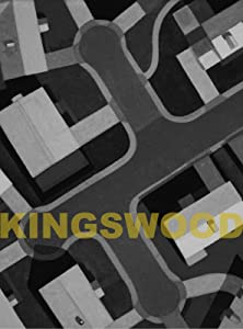 Kingswood by