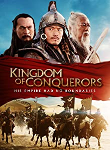 Kingdom of Conquerors movie download in hd