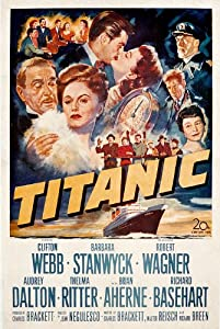 Downloading movies sites free Titanic USA [hdrip]