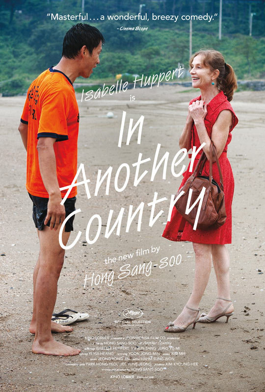 In Another Country (2012) - IMDb