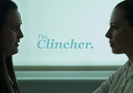 3gp free download full movie The Clincher [movie]
