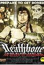 Deathbone, Third Blood Part VII: The Blood of Deathbone