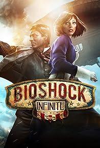 Primary photo for BioShock Infinite