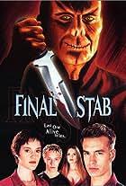 Final Stab